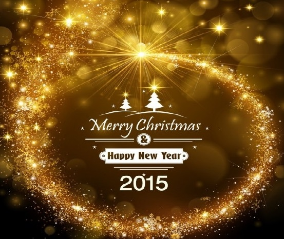 Happy-New-Year-Merry-Christmas-2015